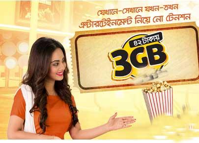 Banglalink-3gb-internet-package-2019