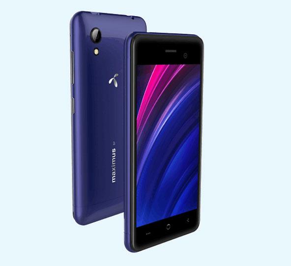 Maximus-d7-price-in-Bangladesh