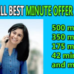 Gp minute Offer 2019: All latest Grameenphone minute Pack (updated)