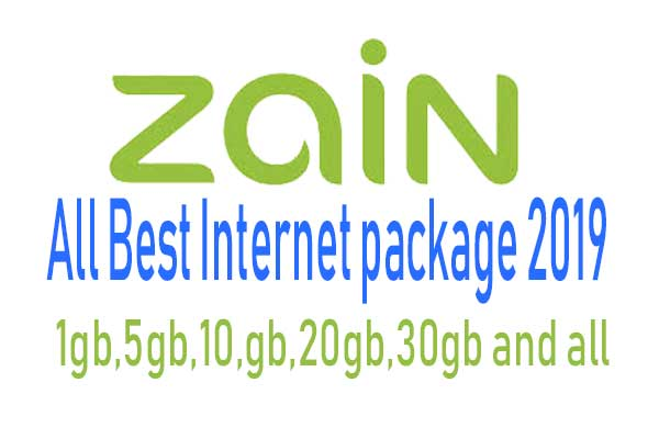 Zain-internet-package-2019-all-best-internet-packge-august-2019