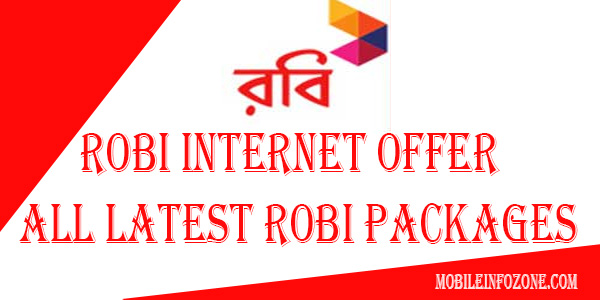 robi-internet-offer
