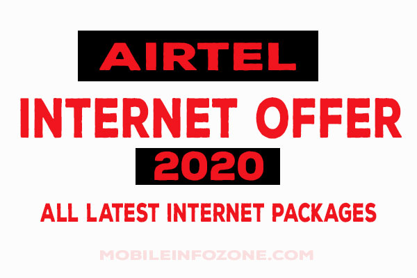 Airtel-internet-offer-2020